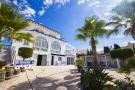 4 bedroom Detached property for sale in Villamartin, Alicante...