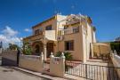 2 bedroom Villa in Playa Flamenca, Alicante...
