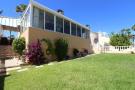 3 bed Villa for sale in Playa Flamenca, Alicante...