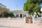 4 bedroom Detached Villa in Torrevieja, Alicante...