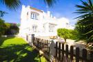Los Dolses Detached property for sale