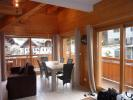 3 bed Duplex for sale in Rhone Alps, Haute-Savoie...