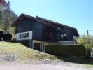 11 bedroom Chalet for sale in Morzine, Haute-Savoie...