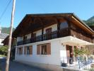 Chalet for sale in Saint Jean D'aulps...