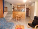 2 bedroom Apartment in Morzine, Haute-Savoie...