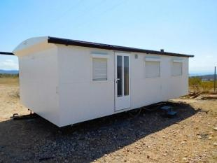 Mobile Home for sale in Barinas, Murcia