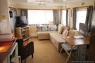 1 bedroom Mobile Home in Valencia, Alicante...