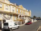 Town House for sale in Valencia, Alicante, Cox