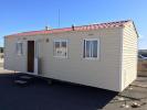 Mobile Home for sale in Valencia, Alicante...