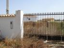 3 bedroom Detached Villa for sale in Valencia, Alicante...