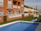 1 bed Ground Flat in Valencia, Alicante...