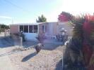 1 bedroom Park Home for sale in Valencia, Alicante...