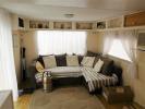 1 bed Mobile Home for sale in Valencia, Alicante...