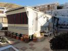 1 bedroom Mobile Home for sale in El Campello, Alicante...