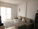 2 bed Apartment in Dolores, Alicante...