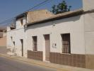 3 bed Cottage for sale in Catral, Alicante...