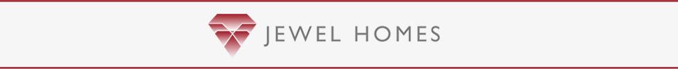 Get brand editions for Jewel Homes, Coatbridge