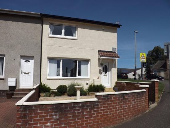 Property For Sale Calderbank