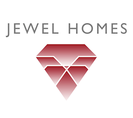 Jewel Homes, Coatbridgebranch details