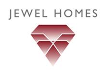 Jewel Homes, Coatbridge