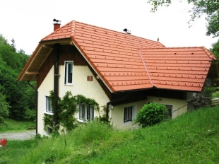 4 bed home in Lasko, Radece