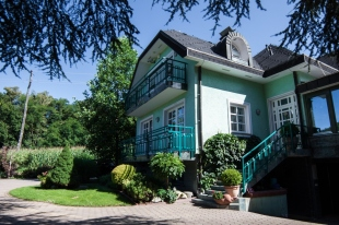 7 bedroom home in Maribor, Zgornji Duplek