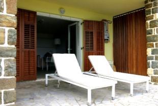 Flat for sale in Piran, Piran