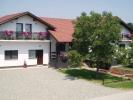 6 bedroom Detached home for sale in Turnisce, Lendava