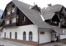 2 bed Flat in Kranj, Zgornje Jezersko