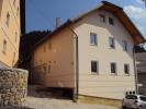 6 bedroom new home for sale in Jesenice, Ratece