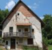 2 bed Detached property in Cepovan, Nova Gorica