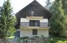 3 bedroom home for sale in Kranj, Sencur
