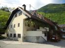 3 bed semi detached house in Tolmin, Bovec