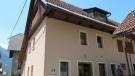 2 bedroom semi detached home for sale in Jesenice, Mojstrana