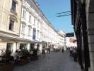 4 bedroom Flat in Ljubljana Center...