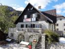 property for sale in Tolmin, Bovec