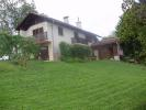 house for sale in Litija, Moravce