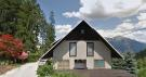 3 bed Detached house for sale in Radovljica, Bled