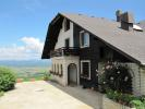4 bed Detached house for sale in Novo Mesto, Sentjernej