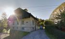 property for sale in Jesenice, Mojstrana