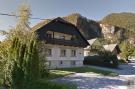 Detached home for sale in Jesenice, Mojstrana