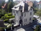 7 bedroom Detached property in Ljubljana...