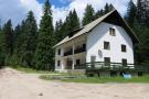 property for sale in Gorjuse, Radovljica