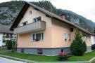5 bedroom property in Mojstrana, Jesenice