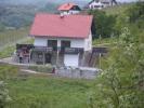 Detached home for sale in Podcetrtek...
