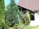 Detached house for sale in Rakitna...
