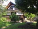 Smarjeta Detached property for sale