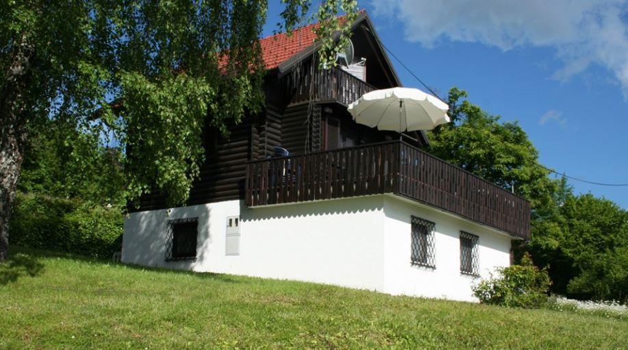 Detached property for sale in Stahovica, Kamnik