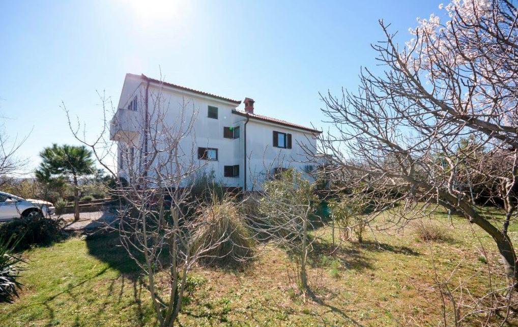6 bedroom house for sale in Koper, Koper