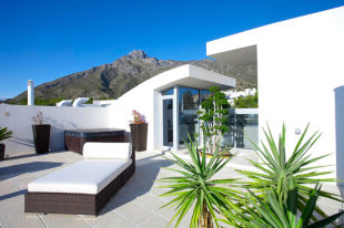 2 bed new development for sale in Andalusia, M�laga...